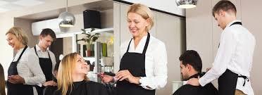 tri county beauty academy salon services litchfield il