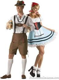 oktoberfest costumes costumes for men 2013 coolest beaker and
