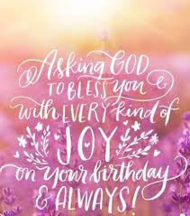 birthday wishes best birthday quotes religious birthday wishes friend