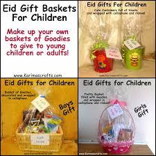 karima u0027s crafts eid gifts ideas 30 days ramadan crafts