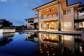 floor plans with mother in law apartments maui homes for sale 635 homes 14 foreclosures 43 short sales