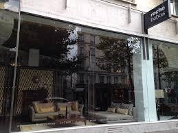 siege social roche bobois roche bobois international magasin de meubles adresse