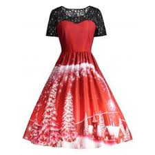 womens day dresses uk cheap wholesale online drop shipping