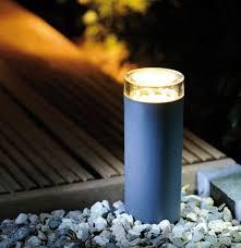 Led Pedestal Light 21 Best Gls Garden Post Lights Images On Pinterest 12v Led