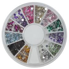 nail art supply promotion shop for promotional nail art supply on