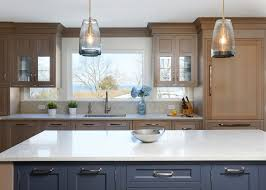 Kitchen Cabinet Refinishing Denver by Cabinet Refinishing Denver Painting Kitchen Cabinets Denver