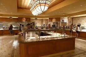 Best Lunch Buffet Las Vegas by Golden Nugget Buffet Las Vegas Restaurant Reviews Phone Number