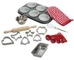 ustensiles cuisine enfants set d ustensiles de cuisine pour enfant chez les enfants