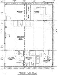 american style homes floor plans american barn house plans barn style homes american barn home