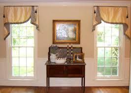 Valances Com 37 Best Valances Images On Pinterest Window Coverings Curtains