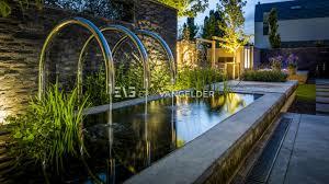 villa garden hendrik ido ambacht 2014 erik van gelder garden