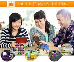 built in software nintendo 3ds system software nintendo eshop shop download play