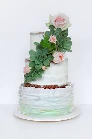 wedding cake adelaide adelaide wedding cakes sugar sugar cakes sail and swan studio