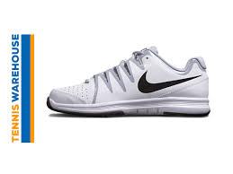 Nike Vapor nike vapor court shoe