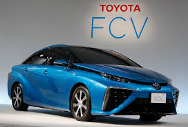 toyota quotes the top 10 biggest r u0026amp d spenders worldwide
