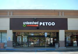 petco hours opening closing in 2017 united states maps