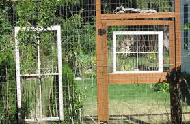 fence wood privacy fence ideas beguiling u201a admirable wood fence
