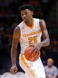 Randy Barnes Tennessee Vols Basketball Coach Rick Barnes Saying U0027my Bad U0027 Doesn