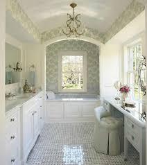 provincial bathroom ideas provincial bathrooms 11502