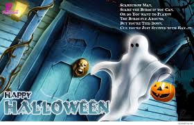 happy halloween wallpapers quotespics