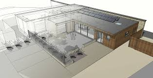 eco house archives leaf architecture
