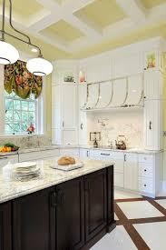 Kitchen Design St Louis Mo by Kitchen Interior Design Ladue Kitchen Design St Louis