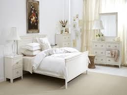 ready built bedroom furniture bedroom white bedroom furniture lovely best 25 white bedroom