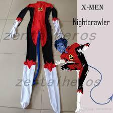 superheroes red black suit online superheroes red black suit for