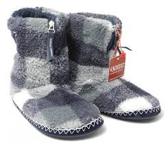 target womens boots australia bedroom slippers for mens leather mens slippers walmartcom