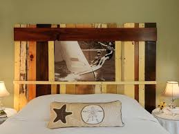 handmade wooden headboards u2013 skypons co