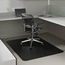 Costco Desks For Home Office Rugs Mats Officemax Chair Mat Costco Chair Mat Desk Chair