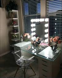 professional makeup stand professional makeup mirror with lights ikea mirrors light