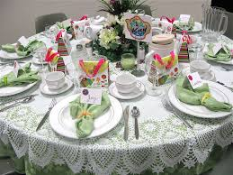 tea party tables tea table ideas ohio trm furniture