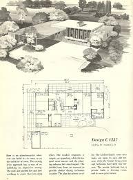 split level homes plans vintage house plans mid century homes split level homes house