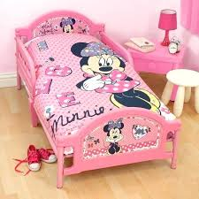 minnie mouse bedroom decor minnie mouse curtains store global market products mouse bed whined