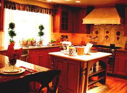 red kitchen design kitchen design ideas buyessaypapersonline xyz