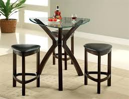 triangle dining room table triangle dining room table glass triangle counter height table set