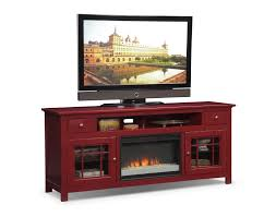 Selling Home Decor Best Selling Home Accents Decor American Signature Furniture