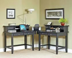Diy Corner Desk Ideas Diy Corner Desk Adewan Us