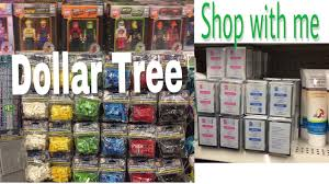 dollar tree shop with me september 2017 come with me to dollar