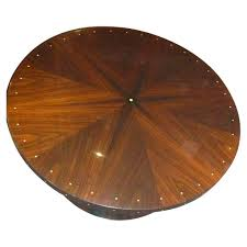 art deco furniture for sale small tables side tables