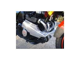 1984 kawasaki gpz factory turbo las vegas nv cycletrader com