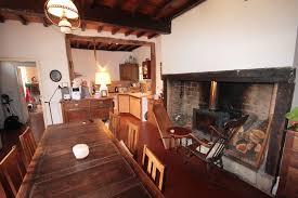 insert cuisine cuisine cuisine dans la cheminée cuisine dans la cheminée