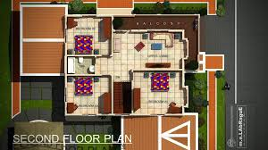 house plans 2 20x30 house floor plans on 20x30 2 bedroom house plans