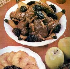cuisiner le lievre recettes de lièvre en cuisine traditionnelle
