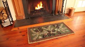 Fireproof Rugs Home Depot Fireplace Hearth Rugs Fireproof Fireplace Ideas
