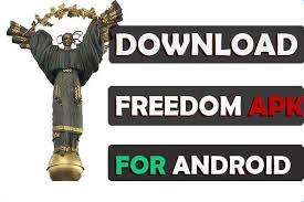 freedem apk freedom apk free for android v 1 8 4 no root