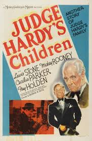 33 best mickey rooney andy hardy images on pinterest classic