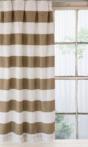 226 best curtains drapes images on pinterest curtains windows