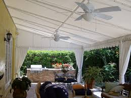 residential awnings u0026 canopies miami awning company